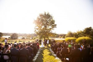 Chantilly National Golf Club Wedding Venue Northern Virginia