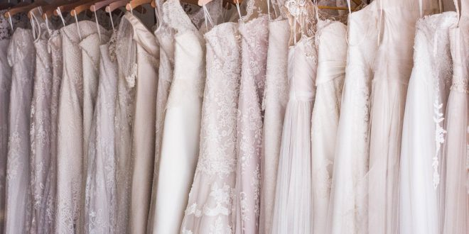 Wedding Dress Boutiques.The Hottest Wedding Dress Boutiques In Northern Virginia Brides