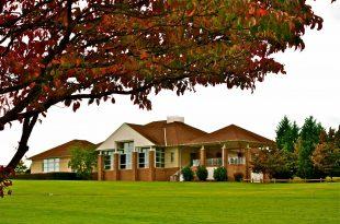 twin lakes golf club northern virginia wedding venue