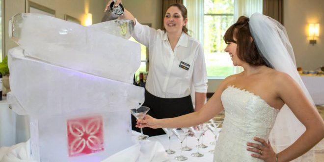 hilton garden inn woodbridge brides weddings magazine - Hilton Garden Inn Woodbridge