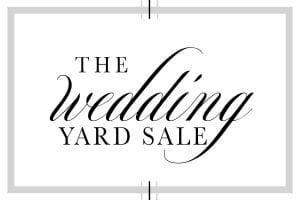 Wedding Planning Event Archives - Brides & Weddings Magazine