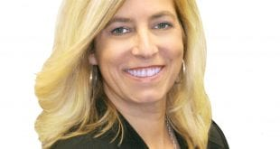 Laura Larson, Larson Fine Properties, realtor